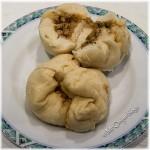Vlot en voordelig broodje bapao, met vraagtekens