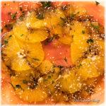 Bietjes sous vide en een recept met sinaasappel