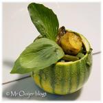 Gezond: groente en fruit