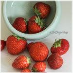 Aardbeien variaties